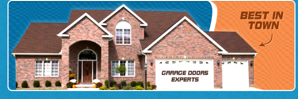 GreenLine San Jose Garage Door Services residential, commercial, springs, opener, repair services